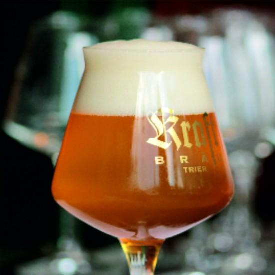 bier-genuss-erleben-brauhaus-2020_1