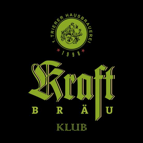 kraft-braeu-club_0