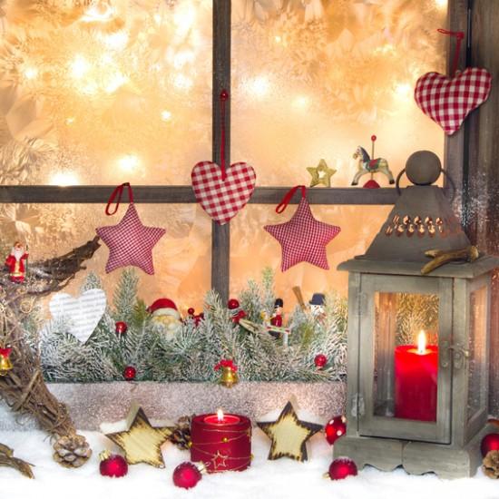 weihnachten-2018_0