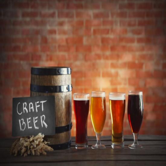 craft-beer-tasting_0